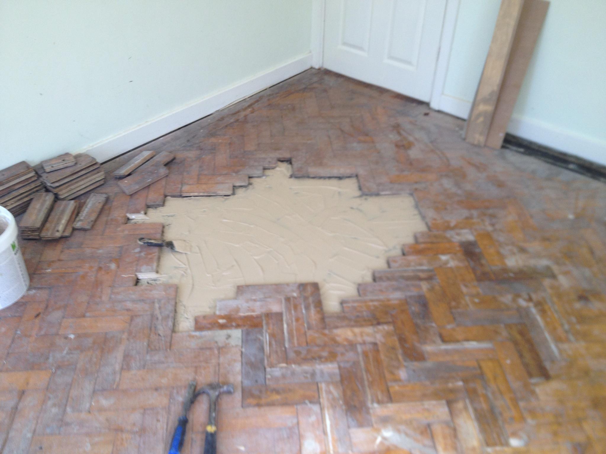 floor-repair-4