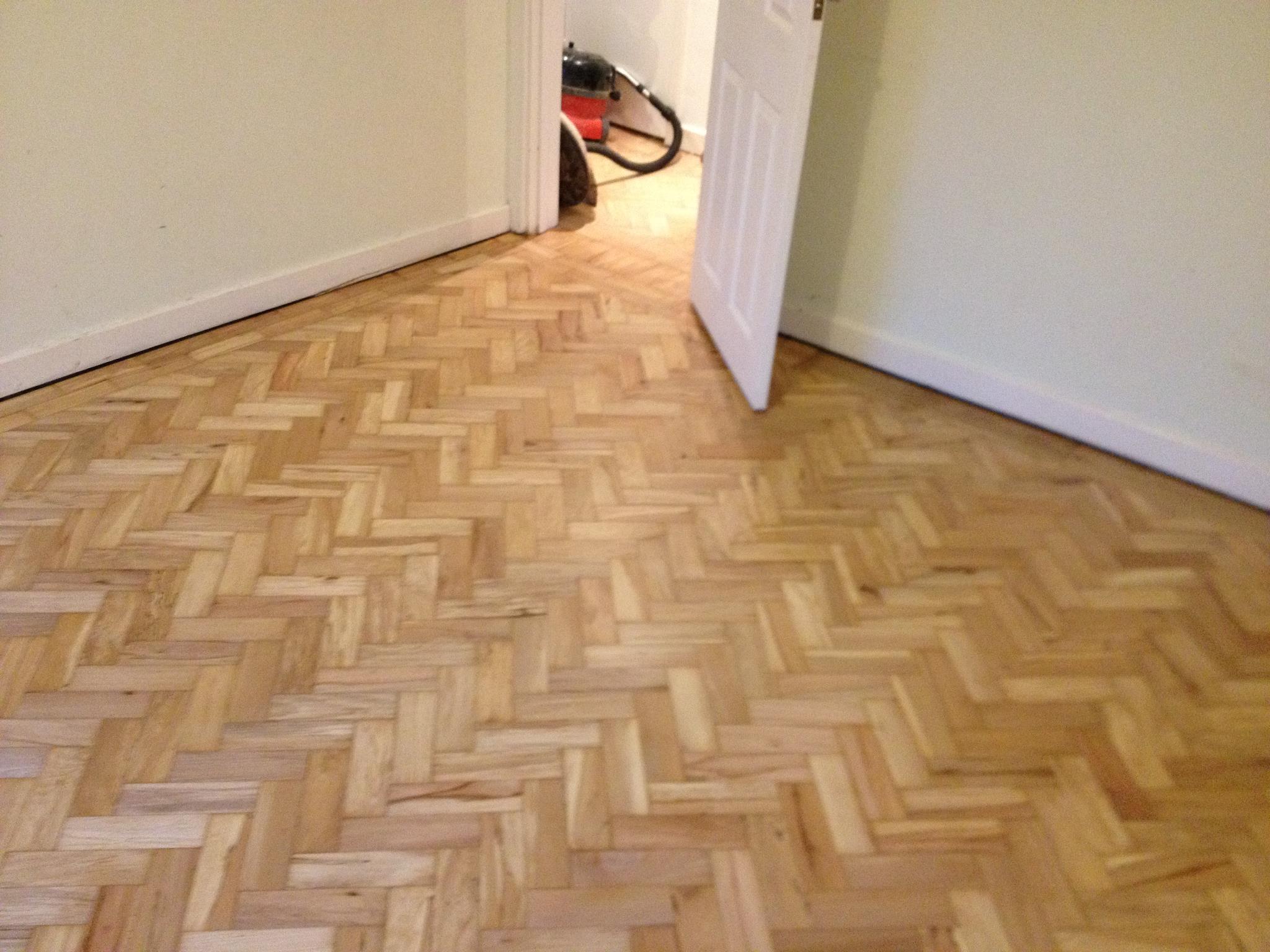 floor-repair-6