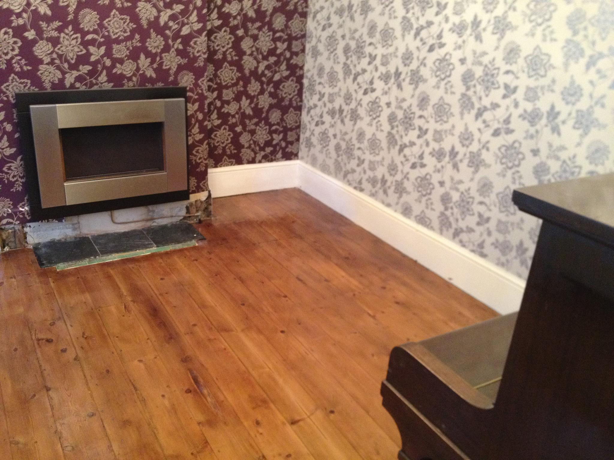 floor-staining-3