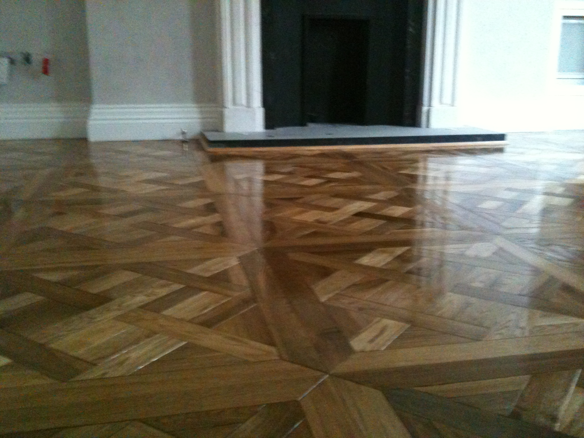 capital flooring 446