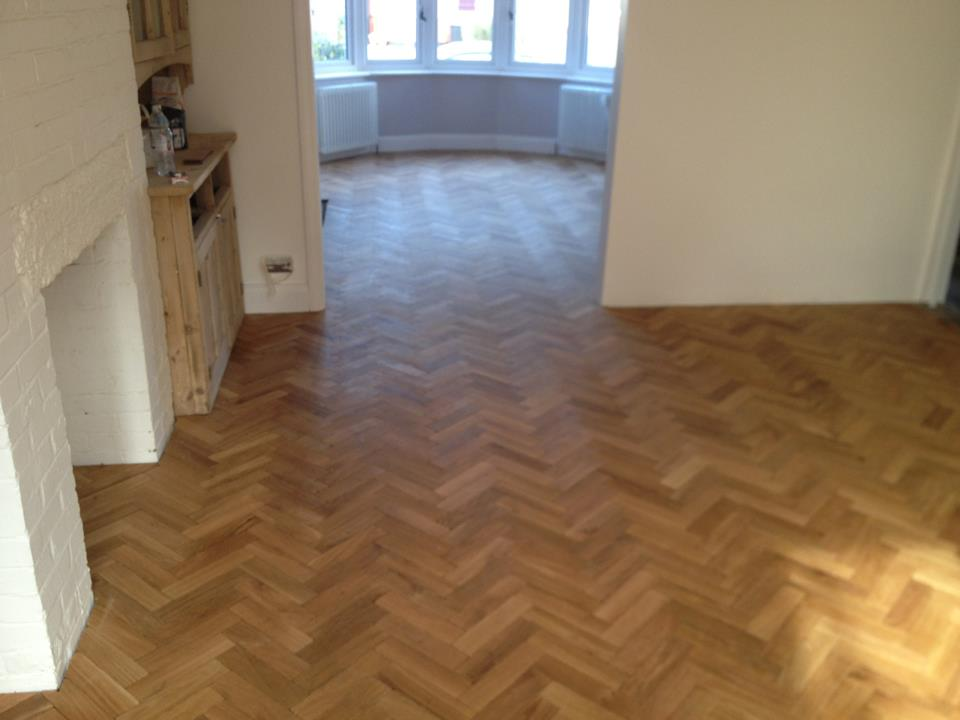 floor-fitting-4